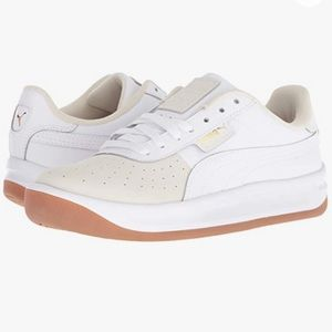 NWT PUMA Women's California Sneaker